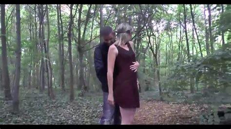 Stranger Fucks Wife In Woods Free Free Wife Hd Porn 52
