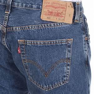 Jean Levis 501 Homme : jeans levis arts et voyages ~ Melissatoandfro.com Idées de Décoration