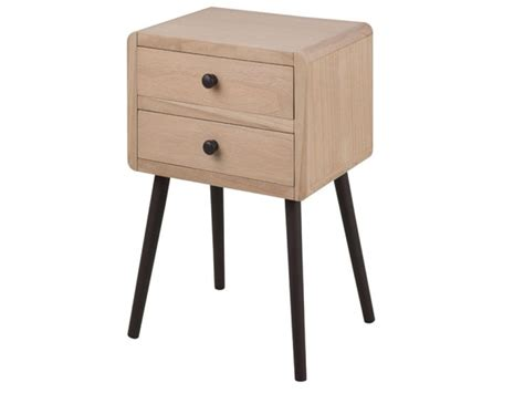 C Light Bedside Table By Primo by 17 Best Ideas About Pine Bedside Tables On