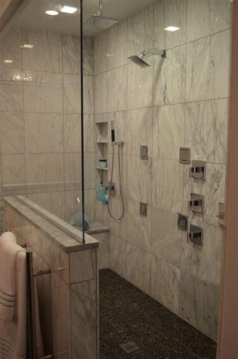shower system rubbed bronze homeofficedecoration kohler shower heads 2016