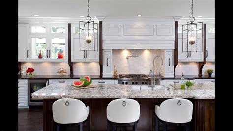 Interior Design  Kitchen Remodel  Youtube