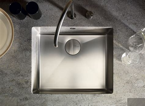 Dupont Corian Sinks Cleaning by Dupont Corian 174 Ready Made Kitchen Sinks E Architect