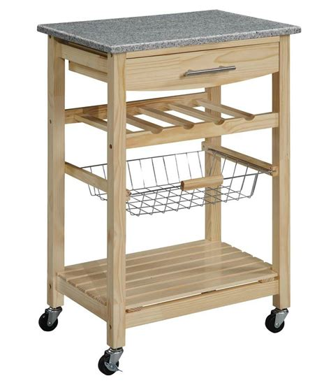kitchen island cart kitchen carts on wheels movable meal preparation and