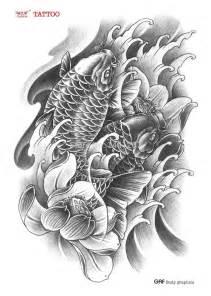art book tattoo - Pesquisa Google | Hình xăm, Ý tưởng hình xăm và Yêu hình xăm