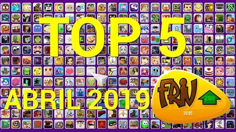 Friv is a registered trademark. Juegos Friv 2019 De Futbol - Servyoutube