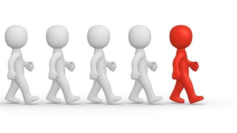 site de rencontre pour cadre site de rencontre cadre dirigeant