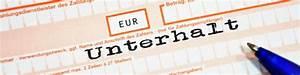 Was Kann Man Von Steuer Absetzen : kindesunterhalt steuer alles ber steuern ~ Lizthompson.info Haus und Dekorationen