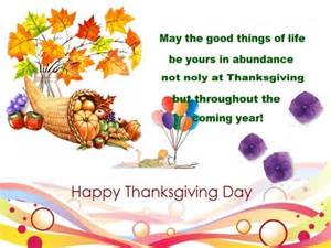 happy thanksgiving day 2016 best wishes quotes poems sms text photos pics images