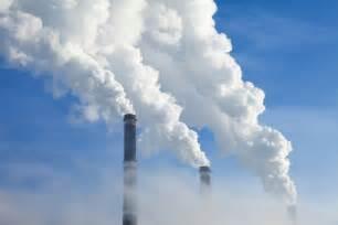 CO2 Carbon Dioxide Levels