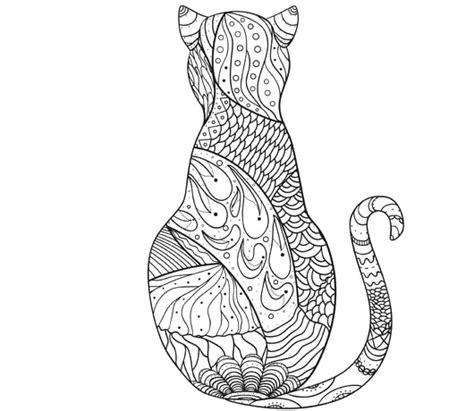 mandala animali da colorare pdf mandala gratis da stare perdonne con mandala animali da