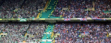 Watch Conor Mcgregor Pisses Off Scotland Crowd, Gets