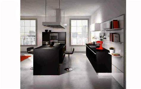 salon cuisine 50m2 les 25 meilleures idées de la catégorie cuisine salle à