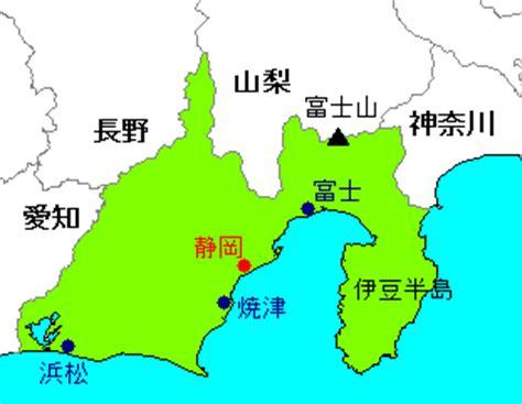 高校の概要 静岡県立浜松北高等学校は、静岡県浜松市中区広沢一丁目にある県立高等学校。 設置学科 ・ 全日制課程 普通科 国際科. 地理・東海工業地域と静岡県の産業 : なるほどの素