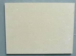 Plaque De Rue Personnalisée Extérieur : rectangle eterboard support mosa que plaque de rue 15 par 20 cm pour mosa que ~ Dode.kayakingforconservation.com Idées de Décoration