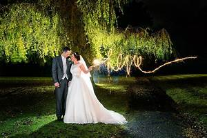 the bridal tide trends in wedding photography style With looking for wedding photographer