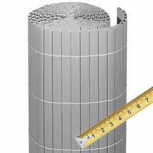 Sichtschutzmatten Kunststoff Meterware : sichtschutzmatte pvc kunststoff meterware r gen aluminium sichtschutz ~ Eleganceandgraceweddings.com Haus und Dekorationen