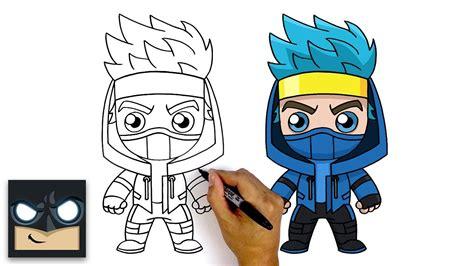 Thorben speelt het spel fortnite. Download How To Draw Fortnite Characters Mp3 Mp4 3gp Flv   Download Lagu Mp3 Gratis