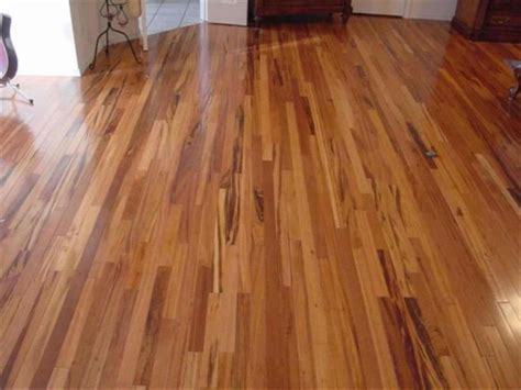 koa flooring with cherry cabinets cherry hardwood flooring feel the home