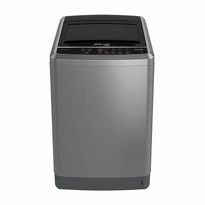Washing Machine Voltas Automatic Beko Loading Kg