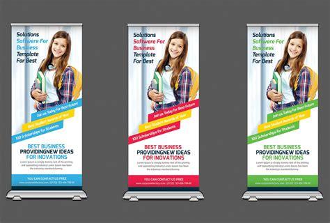 16 promotion banner designs design trends premium psd vector downloads