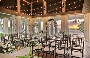 hawaii wedding packages turtle bay resort oahu hawaii With oahu wedding ceremony packages
