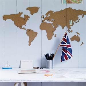 Carte Monde Liege : carte du monde en li ge fleux pickture ~ Teatrodelosmanantiales.com Idées de Décoration