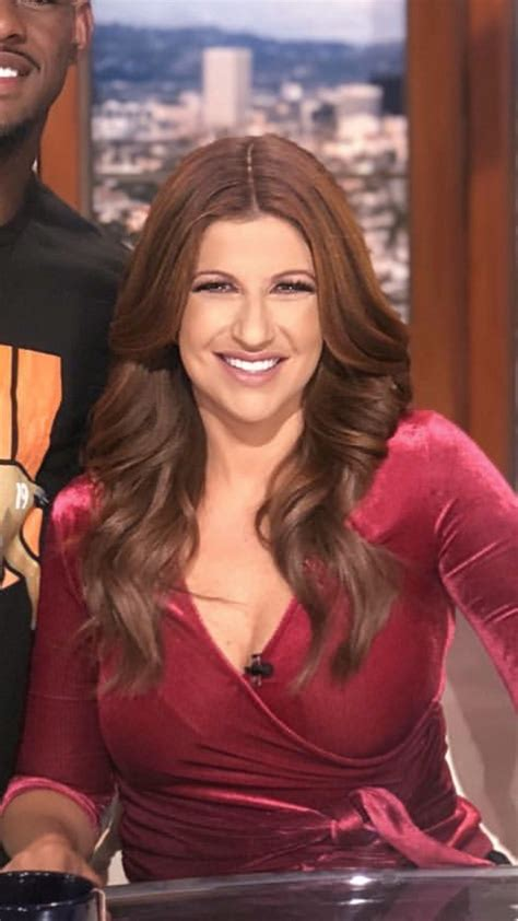 Rachel nichols is an espn reporter currently the host for the jump. Pin by Donald Frederick on Da ladies!!! | Rachel nichols espn, Girl celebrities, Rachel nichols