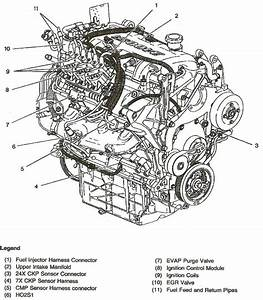 4 4 Vortec Engine Diagram Download Online 4 4 Vortec