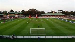 MATCH: Mariners to meet Melbourne at North Sydney Oval ...