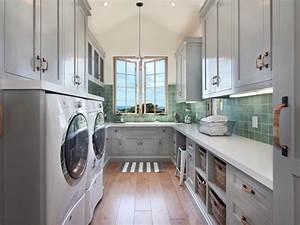 Freshome Interior Design Ideas Home Decorating