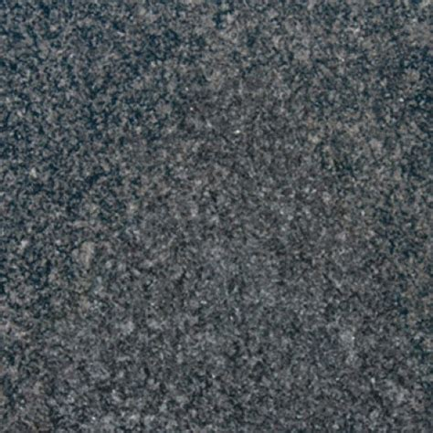 impala black cm polished granite slab