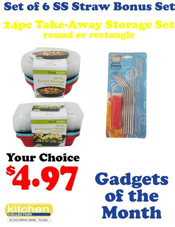 kitchen collection outlet coupon tanger outlets daytona fl kitchen collection