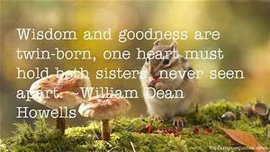 Famous Quotes A... Twin Sister Cute Quotes