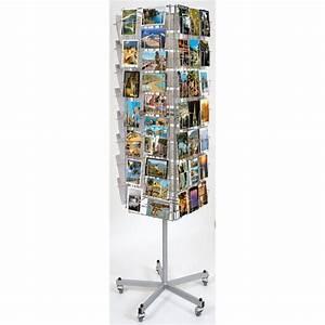 Tourniquet Carte Postale : tourniquet pour cartes postales lpm promodern ~ Teatrodelosmanantiales.com Idées de Décoration