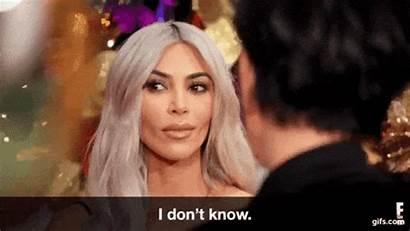 Kardashians Keeping Episode Season Kardashian Tv Holiday