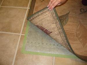 Newest Rugbuddy Heated Mats Turn Your Area Rugs Into Safe  Economical Space Heaters