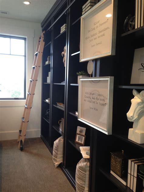 pin  zell   house ideas home decor decor house