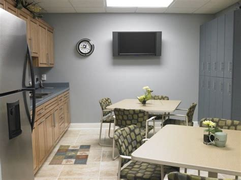 28 Best Images About Staff Lounge Ideas On Pinterest