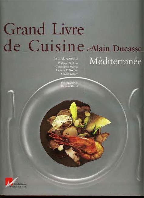 livre de cuisine a telecharger télécharger livres de cuisine algerienne a telecharger