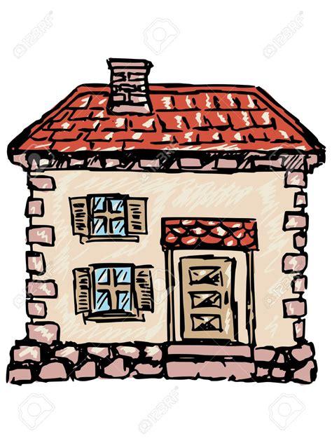 clipart casa casa vieja clipart clipground