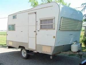 kit companion trailer espotted