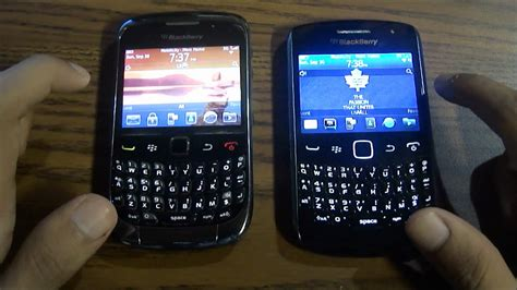 whatsapp for blackberry 9220 9300 9320 9900