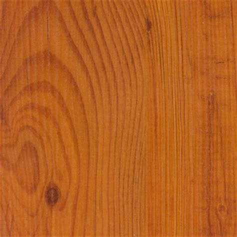 antique pine laminate flooring laminate flooring heart pine laminate flooring