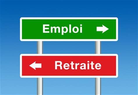 cumul emploi retraite un nouvel int 233 r 234 t pour les seniors le journal du portage salarial