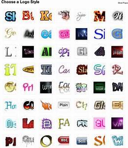pretty clown tattoos tattoo websites glasgow online logo With cool logo generator