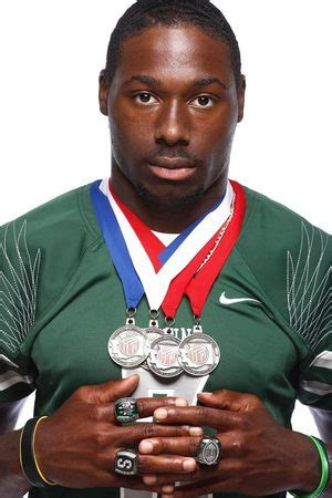 high school athletes   year  seattle times