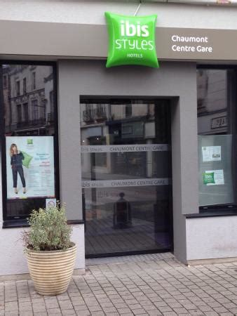 ibis chambre familiale chambre cosy picture of ibis styles chaumont