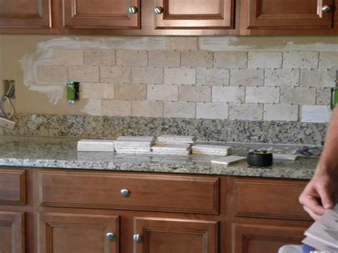 backsplash tile for kitchens cheap 25 dinnerware for backsplash ideas cheap interior
