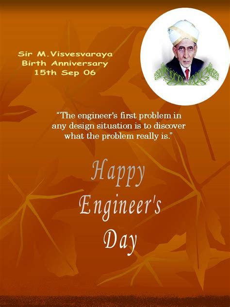 happy engineers day images  wishes  happy