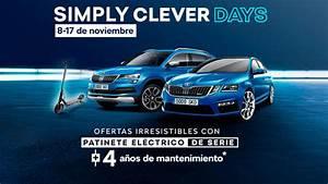 Renault Black Friday 2018 : black friday 2018 coches con m s de de descuento autof cil ~ Medecine-chirurgie-esthetiques.com Avis de Voitures